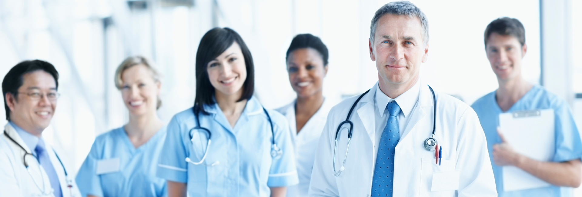 essay on healthcare Read this business essay and over 88,000 other research documents health care 1 what conventional economic principles apply in the health care environment.